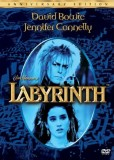 Buy Labyrinth: Anniversary Edition on DVD from Amazon.com