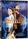 Buy The Last Mimzy: Widescreen Infinifilm DVD from Amazon.com