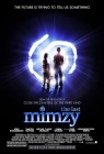 The Last Mimzy (2007) movie poster - click to buy