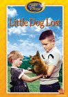 Little Dog Lost (1969) (Disney Movie Club Exclusive DVD)