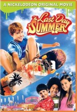 Buy The Last Day of Summer from Amazon.com