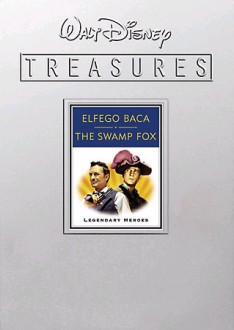 Buy Walt Disney Treasures: Legendary Heroes from Amazon.com