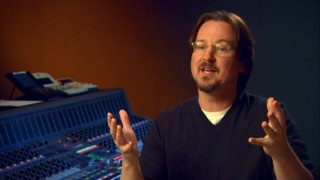 Writer/director Matt Reeves lets us in on his creative processes in an audio commentary and this making-of featurette.