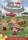 Little Einsteins: Team Up for Adventure