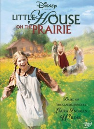 Buy Little House on the Prairie (2005 Disney Miniseries) from Amazon.com