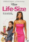 Life Size (1999)