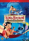 Lilo & Stitch: 2-Disc Big Wave Edition - March 24