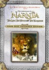 Buy The Chronicles of Narnia: The Lion, The Witch and The Wardrobe - Four-Disc Extended Edition DVD from Amazon.com