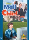Mail to the Chief (2000) - Disney Movie Club exclusive