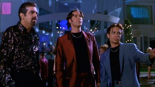 A Night At The Roxbury Special Collector S Edition Dvd Review