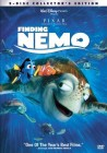 Buy Finding Nemo from Amazon.com