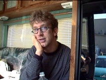 One visit to Andy Dick's trailer and you'll never be the same.
