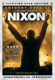 Buy Nixon: Election Year Edition DVD from Amazon.com