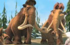 Ice Age: Dawn of the Dinosaurs Blu-ray & DVD Review