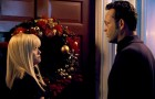 Four Christmases DVD Review