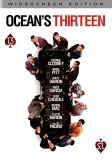 Buy Ocean's Thirteen: Widescreen Edition DVD from Amazon.com