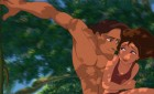 "Tarzan: ""Special"" Edition DVD Review"