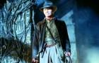 Indiana Jones and the Kingdom of the Crystal Skull: 2-Disc Special Edition DVD Review