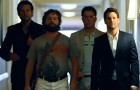 The Hangover: Extreme Edition DVD Review
