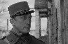 Paths of Glory: The Criterion Collection DVD Review