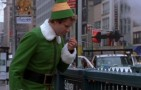 Elf: Ultimate Collector's Edition DVD Review