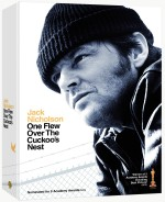 Buy One Flew Over the Cuckoo's Nest: Ultimate Collector's Edition DVD from Amazon.com