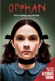 Buy Orphan on DVD from Amazon.com