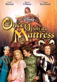 Buy Once Upon a Mattress from Amazon.com