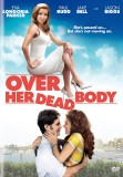 Buy Over Her Dead Body on DVD from Amazon.com
