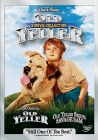 Old Yeller (1957) and Savage Sam (1963): 2-Movie Collection