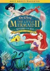 The Little Mermaid II: Return to the Sea - Special Edition - December 16