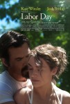 Labor Day (2013) movie poster