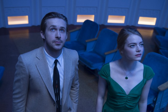 "Get ready for ""La La Land"" to dominate the awards season and spark backlash in the process."