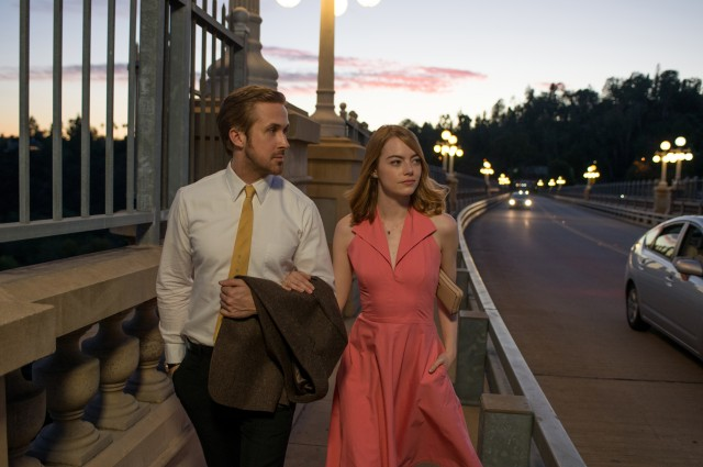"Expect ""La La Land"" to win early and often, beginning with technical honors and proceeding to some of the biggest awards of the night."