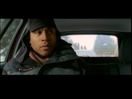 "Sean Matthews (LL Cool J) struggles with the Czech language in this ""Last Holiday"" deleted scene."