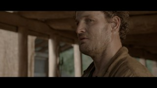Middle brother Howard (Jason Clarke) responds to Jack's wounds in this deleted scene.