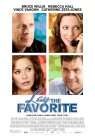 Lay the Favorite (2012) movie poster