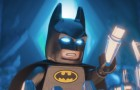 The LEGO Batman Movie: 4K Ultra HD + Blu-ray + Digital HD review