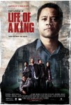Life of a King (2013) movie poster
