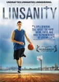 Linsanity DVD cover art -- click to buy from Amazon.com