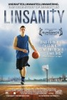 Linsanity (2013) movie poster