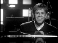 "Elton John's ""Circle of Life"" is the only one of the previous DVD's four music videos to make it here and its accessibility is dependent on the Virtual Vault's temperament."