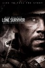 Lone Survivor (2013) movie poster