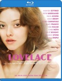 Lovelace Blu-ray Disc cover art -- click to buy from Amazon.com