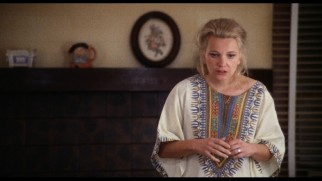 "The new video essay ""Watching Gena Rowlands"" celebrates the actress' performance not only in ""Love Streams"" but other films directed by her husband John Cassavetes."