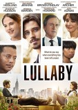 Lullaby DVD cover art -- click to buy from Amazon.com