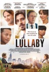 Lullaby (2014) movie poster