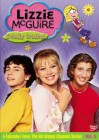 Lizzie McGuire: Totally Crushed (Volume 4) - March 16