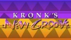 """Kronk's New Groove"" is expected to come to DVD this December. Click to see six pictures from the film's first trailer."