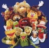 "The First Season of ""The Muppet Show"" will arrive on DVD as a 4-disc Special Edition from Disney this August."